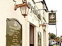 The Royal Oak, Bed and Breakfast Accommodation, Wetherby