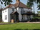 Elm House Bed & Breakfast, Bed and Breakfast Accommodation, Faversham