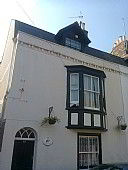 Rosedean, Bed and Breakfast Accommodation, Weymouth