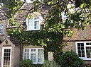 Malthouse Cottage, Bed and Breakfast Accommodation, Chippenham