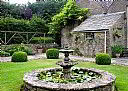 School House, Bed and Breakfast Accommodation, Malmesbury