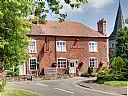 The Lion Inn, Bed and Breakfast Accommodation, Stourport On Severn