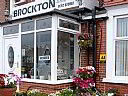 The Brockton, Guest House Accommodation, Bridlington