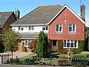 Elms Lodge B&B, Bed and Breakfast Accommodation, Wimborne
