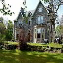 Culdearn House, Bed and Breakfast Accommodation, Grantown-on-Spey