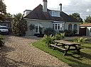 Pilley Green Bed And Breakfast, Bed and Breakfast Accommodation, Hayling Island