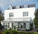 Chanty Guest House, Bed and Breakfast Accommodation, Callington