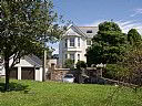 Ashbury House, Bed and Breakfast Accommodation, Liskeard