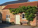 The Stables At Owlett Hall, Bed and Breakfast Accommodation, Crowle