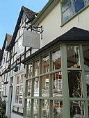 Pillows And Porcelain, Bed and Breakfast Accommodation, Warwick