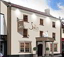 The Swan, Inn/Pub, Thornbury