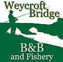 Weycroft Bridge Bed And Breakfast And Fishery, Bed and Breakfast Accommodation, Axminster