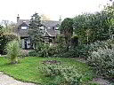 Weycroft Bridge Bed And Breakfast, Bed and Breakfast Accommodation, Axminster