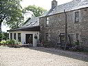 Habbieauld Farm Bed And Breakfast, Bed and Breakfast Accommodation, Kilmarnock