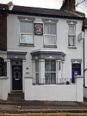 Pleasant Court Guest House, Guest House Accommodation, Southend On Sea