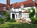 Frampton Cottage, Bed and Breakfast Accommodation, Farnham
