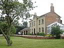 Woodleys Farmhouse, Guest House Accommodation, Milton Keynes