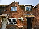 Crazy Fox Hurley Boutique Bed & Breakfast, Small Hotel Accommodation, Maidenhead