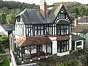 Rose Bank Guest House, Bed and Breakfast Accommodation, Minehead