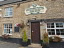 The Lincolnshire Poacher Inn, Inn/Pub, Lincoln