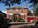 Holly House Bed & Breakfast, Bed and Breakfast Accommodation, Hereford