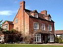 Brompton Farmhouse, Bed and Breakfast Accommodation, Shrewsbury