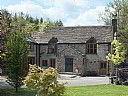 Ladygate Farm Bed and Breakfast, Bed and Breakfast Accommodation, New Mills