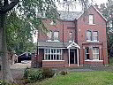 Thornleigh, Guest House Accommodation, Chester