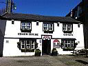 The Coach House, Inn/Pub, Ingleton