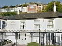 Little Mainstone Guest House, Guest House Accommodation, Looe