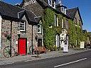 Cuilfail Hotel, Inn/Pub, Oban