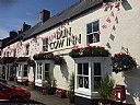 Dun Cow Inn, Small Hotel Accommodation, Newton Aycliffe