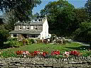 Elerkey Guest House, Bed and Breakfast Accommodation, Truro