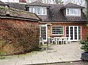 Grandwood House, Bed and Breakfast Accommodation, Chichester