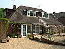 Abacus, Bed and Breakfast Accommodation, Camberley