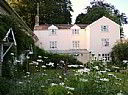 Field Farmhouse, Bed and Breakfast Accommodation, Dorchester