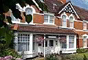 Glendower House, Bed and Breakfast Accommodation, Minehead