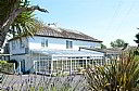 Hensleigh House, Guest House Accommodation, Lyme Regis