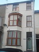 Somerdale Bed And Breakfast, Bed and Breakfast Accommodation, Pwllheli