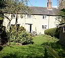 River Cottage, Bed and Breakfast Accommodation, Buckingham