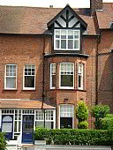Shorehouse, Bed and Breakfast Accommodation, Scarborough