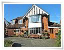 Beech Lodge Bed And Breakfast, Bed and Breakfast Accommodation, New Milton