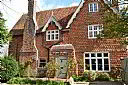 Tresco House, Bed and Breakfast Accommodation, Marlborough