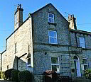 Spring Bank House, Bed and Breakfast Accommodation, Hawes