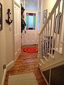 Rainbows End, Bed and Breakfast Accommodation, Tenby