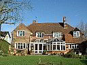 Wych Elm, Bed and Breakfast Accommodation, Chelmsford