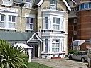 Melrose Hotel, Guest House Accommodation, Clacton On Sea