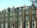 Bath House Hotel, Small Hotel Accommodation, Ilfracombe