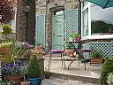 South View Guest House, Guest House Accommodation, Lynton
