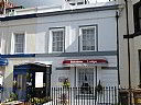 Rainbow Lodge, Guest House Accommodation, Plymouth